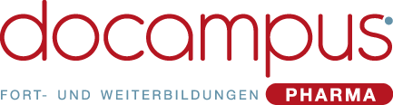 www.docampus-pharma.de